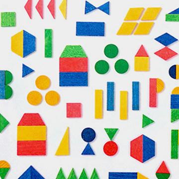 玩具とデザイン